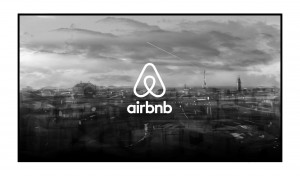 AIRBNB09