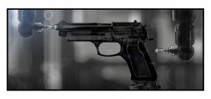 Aux-armes-etc-05