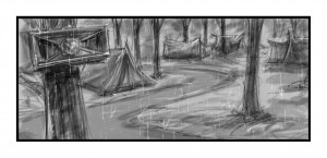 camping3-12