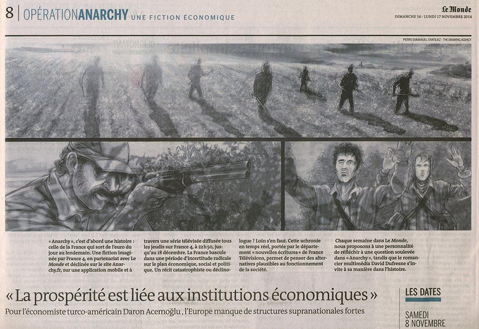 LE-MONDE-anarchy3