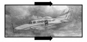 S-22-30B