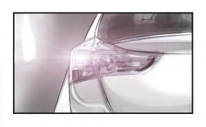 Toyota-auris17