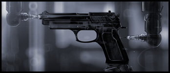 _boutons-films-aux-armes