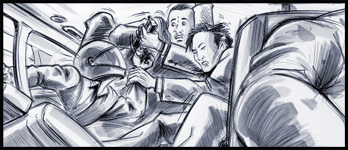 _boutons-films-rush-hour